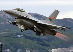 F16small